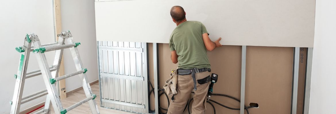 General Contractor Walnut Creek