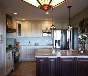 kitchen-remodel-Wlanut Creek